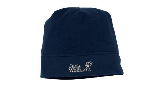 Jack Wolfskin Real Stuff night blue
